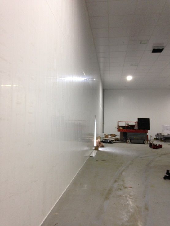 Invest In Duramax Waterproof Vinyl Panel For Your Commercial Walls Vinyl Wall Panels Pvc Wall Panels Vinyl Panels