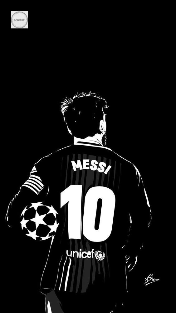Long Live The Legend In 2020 Lionel Messi Wallpapers Messi Lionel Messi