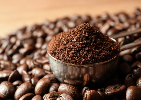 The Downside of Using Regular Grind Coffee