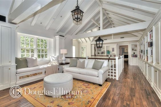 Adele Buys Beverly Hills Home - Image 2