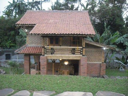 bamboo-house-phoenix
