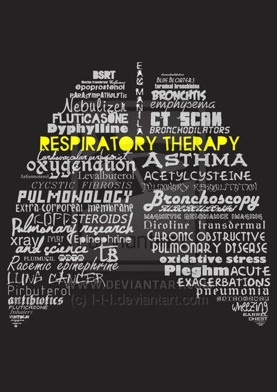 respiratory therapist research paper This culminating course will enable senior-level respiratory therapy students to develop a proposal and complete a project or research paper based upon one of their areas of interest (disease management, leadership and project management, or education and research) presentations of completed papers or projects.