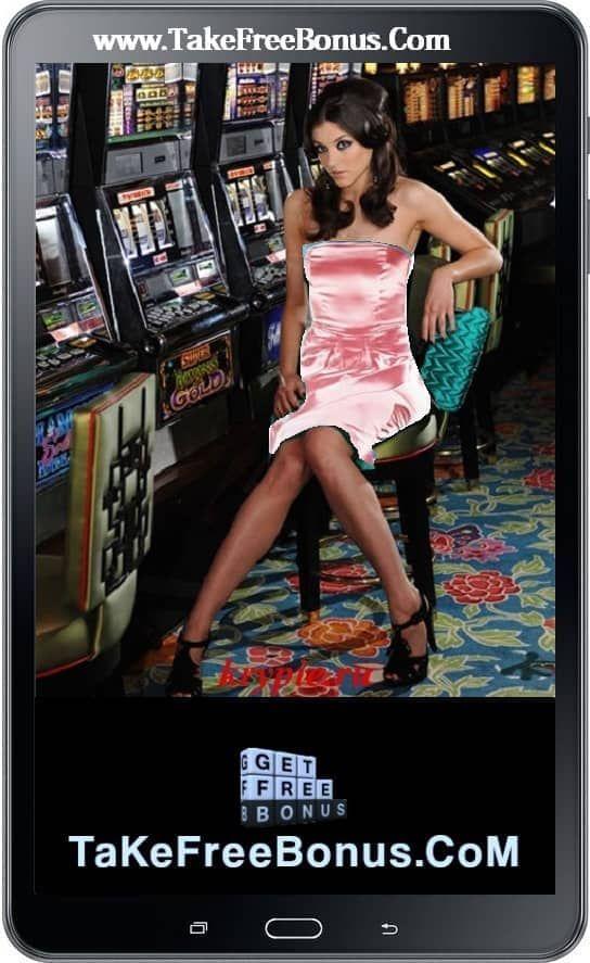 Jupiter club casino free spins games