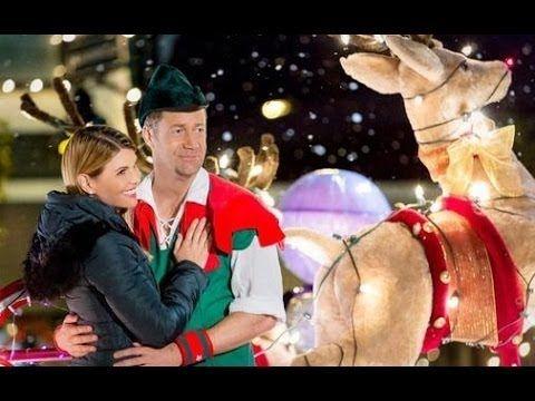 Hallmark Christmas Every Christmas Has A Story 2016 Hallmark Christmas Movie Hallmark Channel Christmas Movies Hallmark Christmas Movies Hallmark Movies