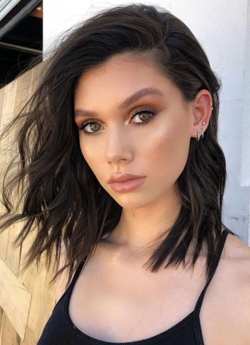 Olive Skin Tone Makeup Tips 35 Trendy Makeup Ideas That You Want To Steal Makeup Makeup Ideas Olive Skin Tone Makeup Skin Tone Makeup Olive Skin Makeup