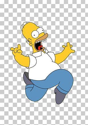 Bart Simpson Homer Simpson Supreme Graphic Designer Png Clipart Art Artwork Bart Simpson Beak Bird Free Bart Simpson Art Homer Simpson Beer Homer Simpson