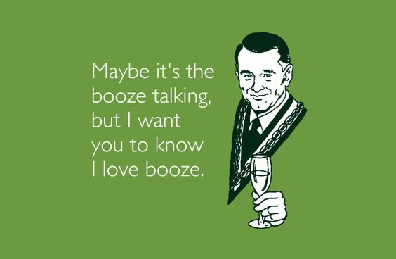 You are correct sir!: Someecards Booze, Funny Quotes And Sayings, Funny Pictures Quotes, Booze Talking, Funny Ecards1, Drinking Funnies, Funny Stuff, Vintage Funny Quotes