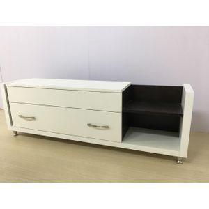 تسوق Generic ترابيزة تليفزيون جوميا مصر Tv Entertainment Units Furniture Storage Bench