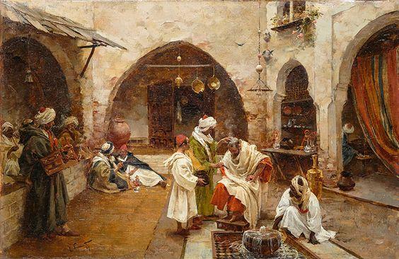 Inicios de la esclavitud otomana Cf49e45fdfdb6546a88c26804a0948a5
