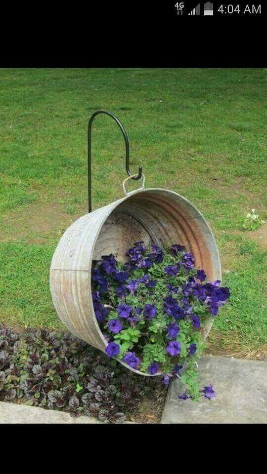 Love this planter