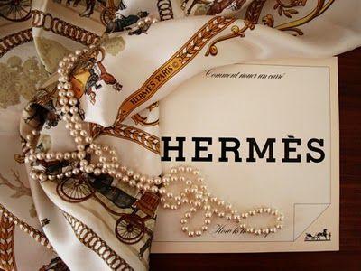 Hermés.  timeless