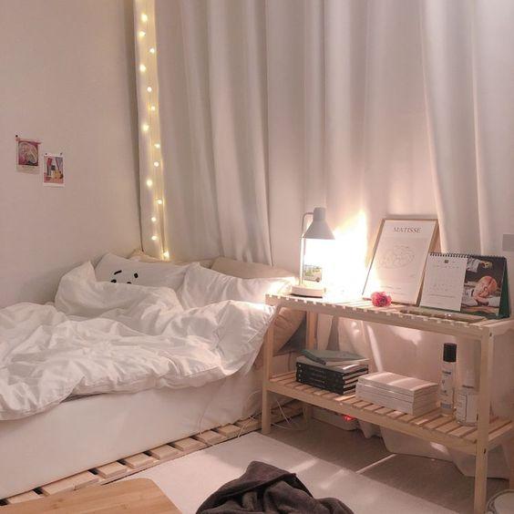 침대 > [주말특가][게릴라특가] 어메이징 원목 침대깔판&매트리스 모음전 | 집꾸미기 정보부터 구매까지 오늘의집 스토어