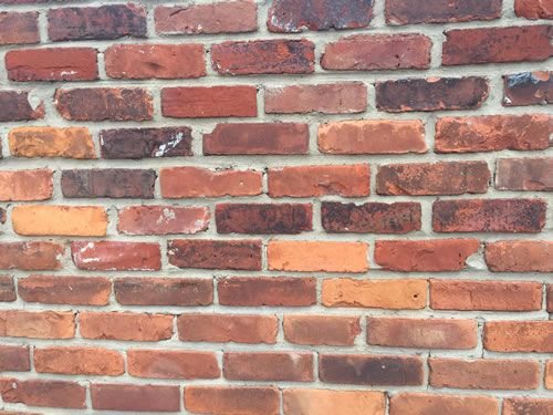 Reclaimed Building Brick Salvaged Antique Brick For Sale Antique Brick Bricks For Sale Antique Brick Pavers