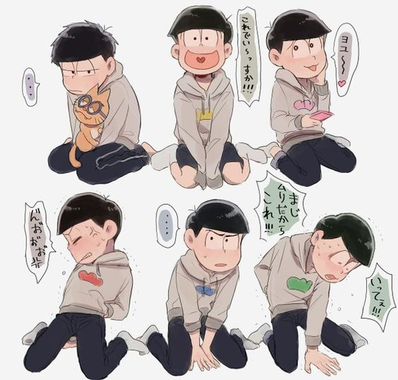 七夕 幼稚園 イラスト
