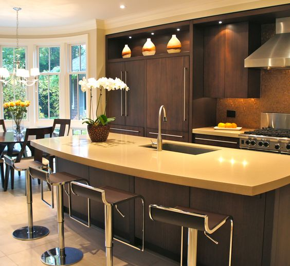 Dream Kitchens, Dreams And Kitchens On Pinterest