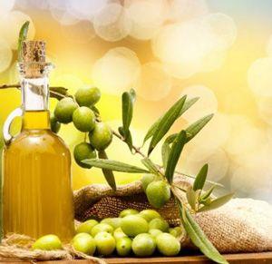obat penumbuh rambut alami yang cepat terbuat dari minyak zaitun