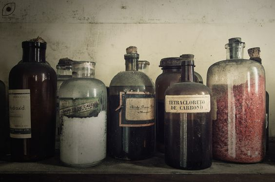 Compulsory minimum consumption | Consumo mínimo obrigatóri… | Flickr - Photo Sharing!