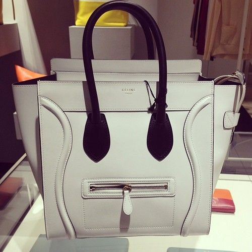 luggage handbag - Website For cheap mk bags,MK outlet! Super Cheap! Only $39! love ...