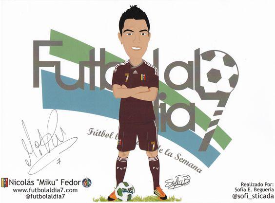 futbol logo del uam - Buscar con Google