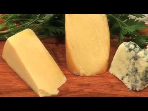 Vídeo Receita - Como Fazer Molho Pesto - YouTube