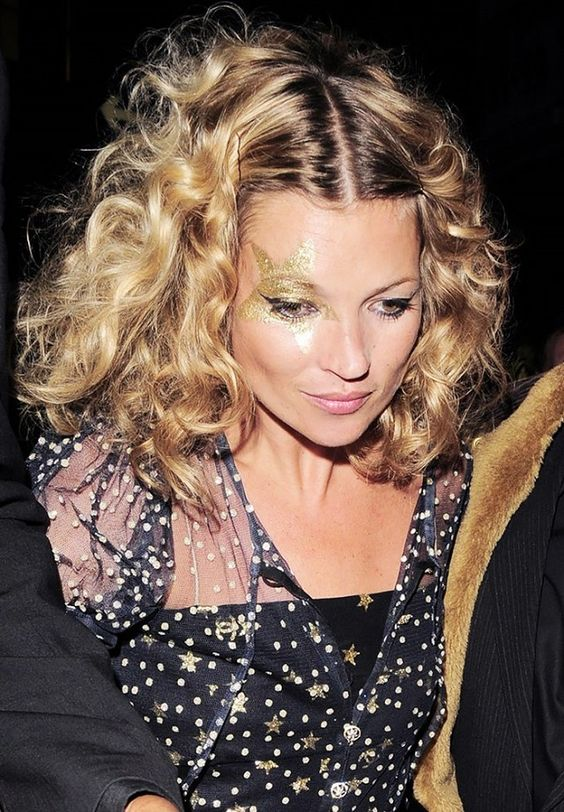 tk-reasons-why-kate-moss-will-always-be-our-beauty-idol-1623731-1452820664.640x0c.jpg (640×922)
