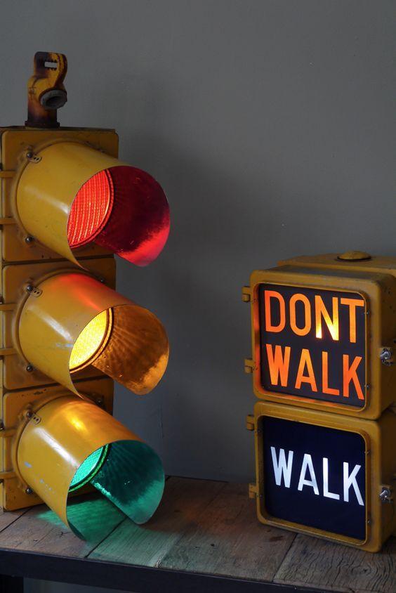 Vintage Traffic Lights Traffic Light Sign Photography Traffic Signal