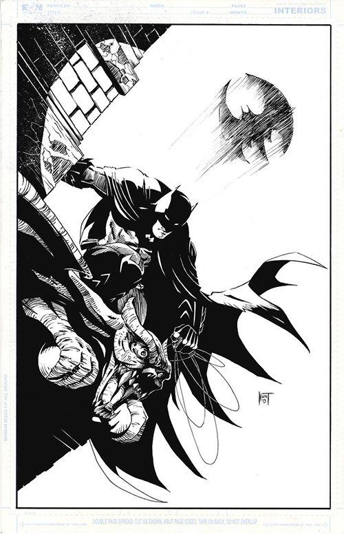 DC_Fan_Art_52_gotham-guardian