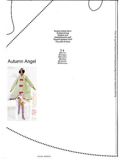 tilda outono - moranguinho - Picasa Albums Web