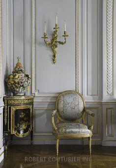 33 Elegant Home Decor That Will Inspire You This Spring interiors homedecor interiordesign homedecortips