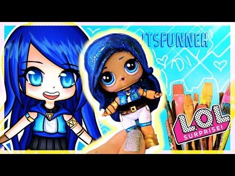 Youtube Itsfunneh Roblox Newest Box