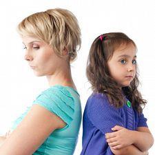 6 Ways to Ruin Your Children | Parenting | Moms
