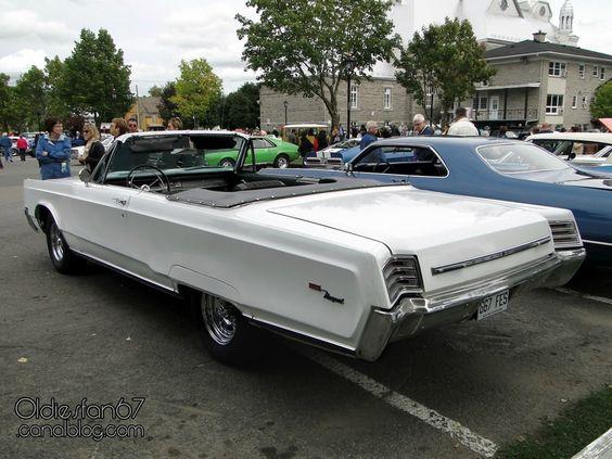 chrysler-newport-convertible-1967-02