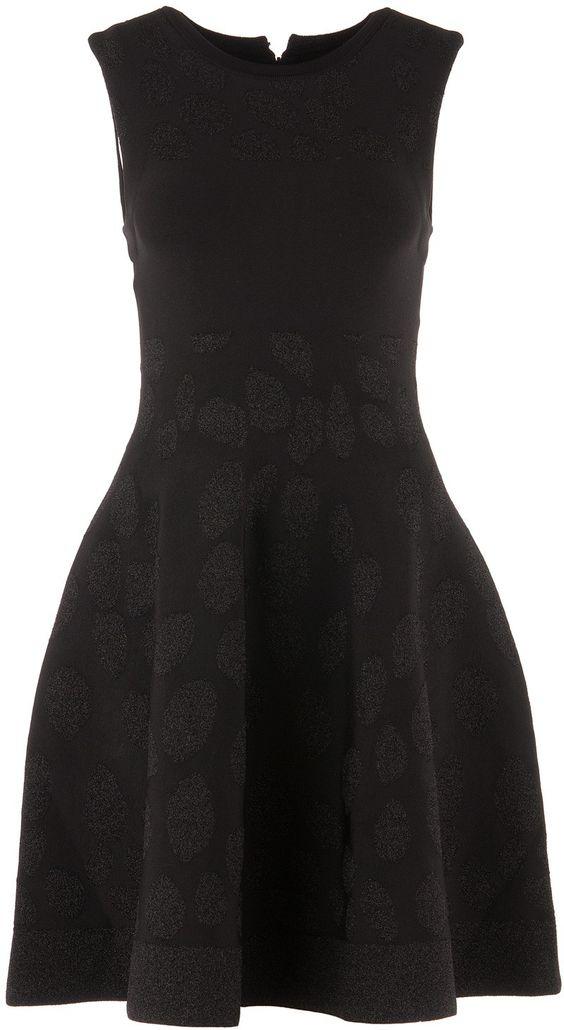 Beste Schwarz Kleider Entwurf 2015