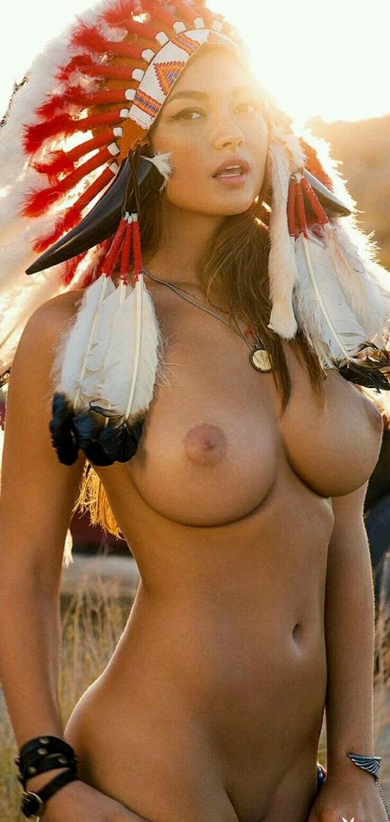 Native american girls topless, tanya parker naked porn