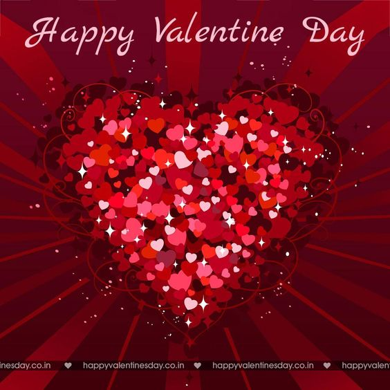 Valentine Day Messages send an ecard – Valentine Cards Online Send