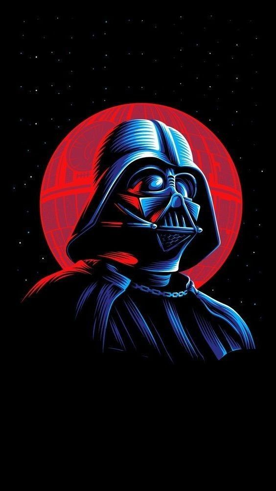 Pin By Mitko 03 On Hypebeast Wallpaper In 2020 Star Wars Art Star Wars Wallpaper Star Wars Fan Art