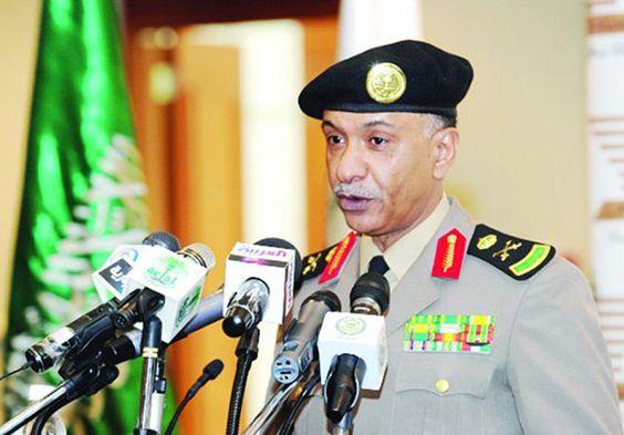 http://www.emaratyah.ae/14543.html استشهاد وإصابة 12 جندياً سعودياً بقذائف حوثية