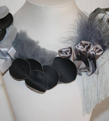 Viva La Woolf   Comprar ropa, arte, detalles, regalos, bolsos hechos por mujeres.