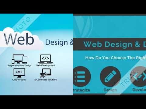 Web Development Company In Vijayawada Ooi Solutions Web Development Web Development Company Website Design Services