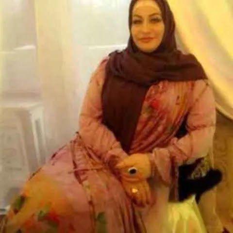 رقم جوال مطلقه سعوديه Arab Girls Hijab Arab Girls Girl Hijab