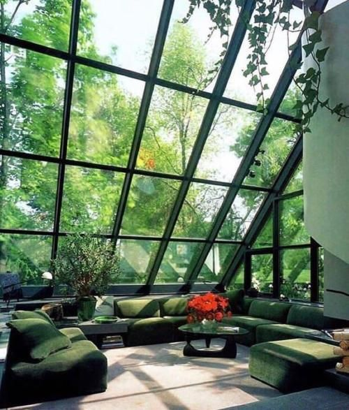 Modern Interior Design Tumblr House Design Architecture