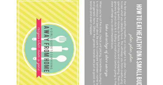 Meal Planning For YW.pdf