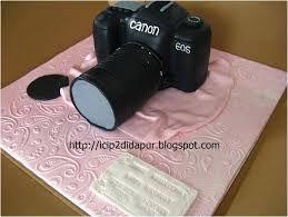 camera cake - Google Search
