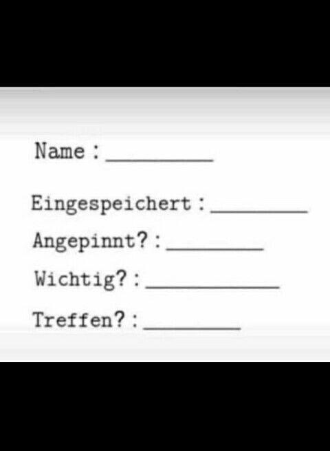 Vorlage Name Whatsapp Fragen Whatsapp Name Spruche Status 15