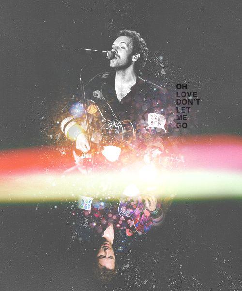 Coldplay, Life in Technicolor II