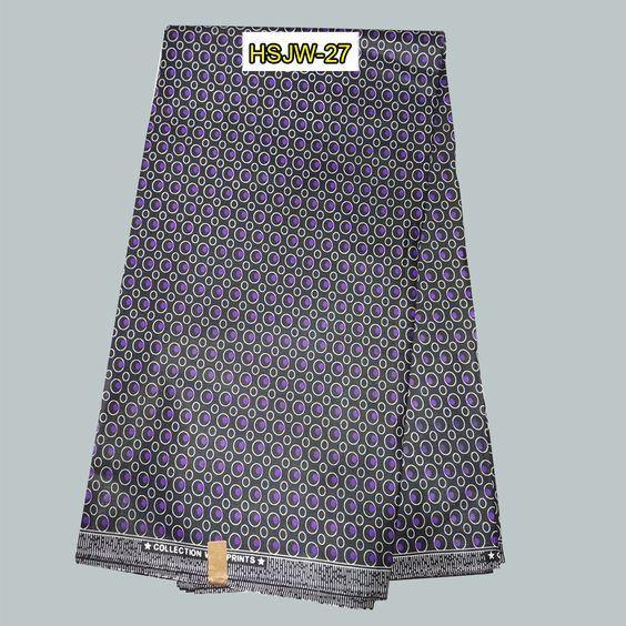 Find More Fabric Information about HSJW 27 Bubble print Veritable java prints wax super deluxe wax fabric for making dresses,High Quality fabric tissue box cover,China fabric for table linens Suppliers, Cheap fabric beach from Freer on Aliexpress.com