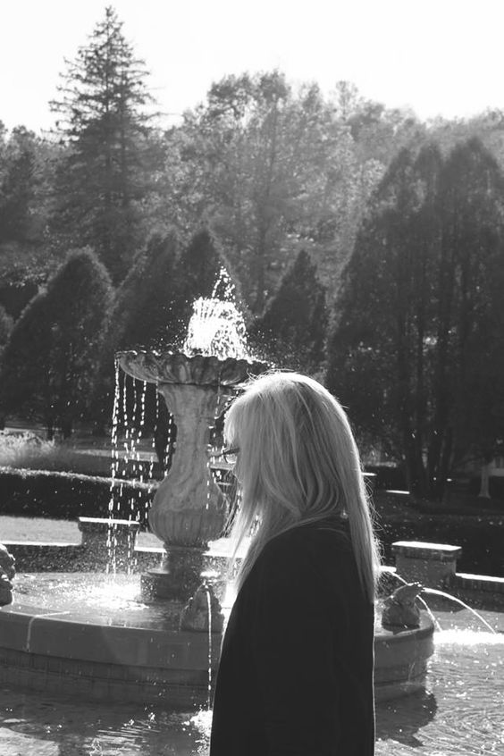 #photography #mother #fountain