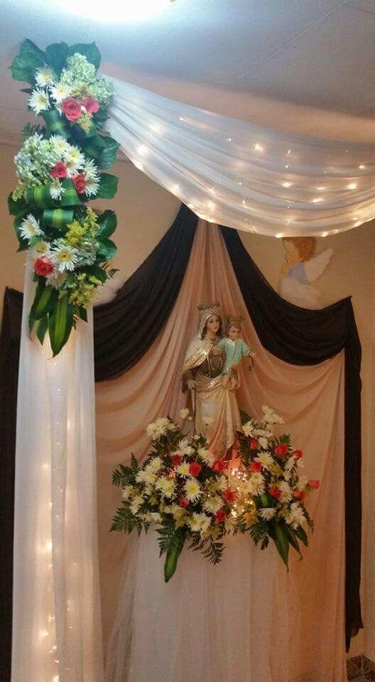 Pin De Jose Valladares En Flores Y Decoraciones By Josev