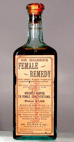 medicina-passado-4