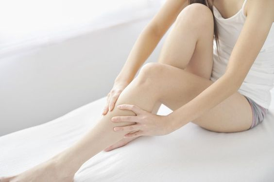 Commom Causes of Lower Leg Pain: Muscle Strain or Fatigue